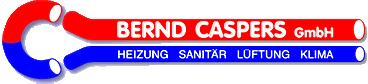 bernd-caspers-logo