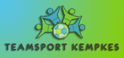 teamsport-kempkes-logo